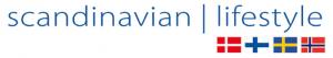 Scandinavian-Lifestyle Gutscheine