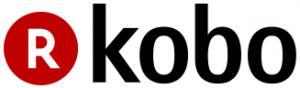 Kobo Gutscheine