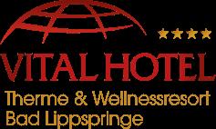 Vital Hotel Gutscheine