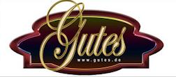 Gutes-shop Gutscheine