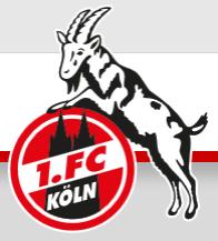 Fc Köln Fanshop Gutscheine