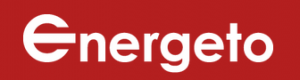Energeto Gutscheine