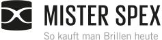 Mister Spex Gutscheine