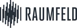 Raumfeld Gutscheine