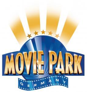 Movie Park Gutscheine