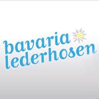Bavaria Lederhosen Gutscheine