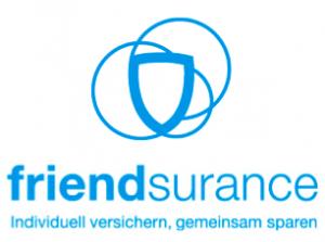 Friendsurance Gutscheine