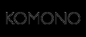 Komono Gutscheine