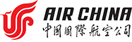 Air China Gutscheine