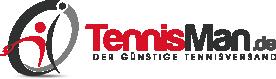 TENNISman Gutscheine