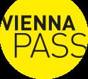 Vienna Pass Gutscheine