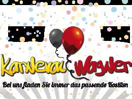 Karneval Wagner Gutscheine