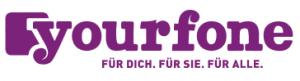 Yourfone Gutscheine