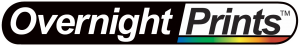Overnightprints Gutscheine