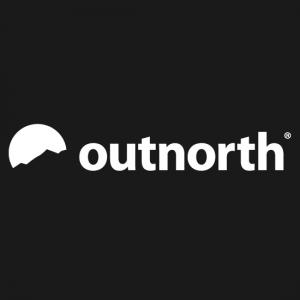 Outnorth Gutscheine