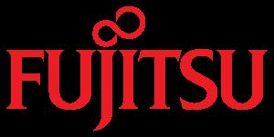 Fujitsu Gutscheine