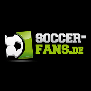 Soccer Fans Shop Gutscheine