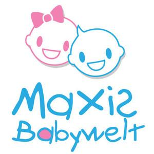 Maxis Babywelt Gutscheine