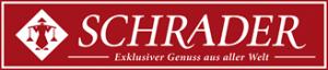 Paul Schrader Gutscheine