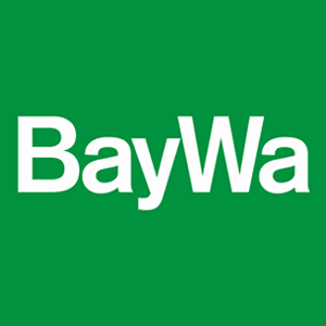 BayWa Gutscheine