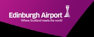 Edinburgh Airport Gutscheine