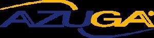 AZUGA Gutscheine