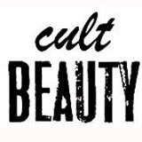 Cult Beauty Gutscheine