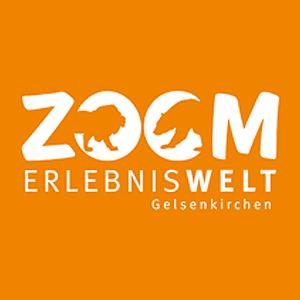 Zoom Erlebniswelt Gutscheine