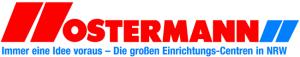 Ostermann Gutscheine