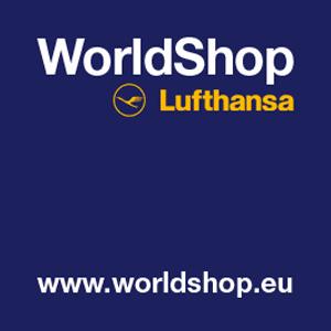 WorldShop Gutscheine