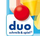 duo shop Gutscheine