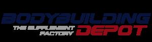 Bodybuilding-Depot Gutscheine