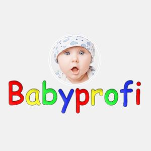 Babyprofi Gutscheine