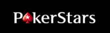 Pokerstars Gutscheine