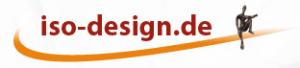 ISO-Design Gutscheine