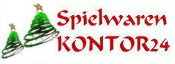spielwaren-kontor24 Gutscheine