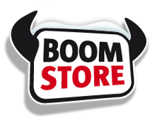 Boomstore Gutscheine