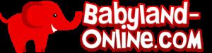 Babyland-Online Gutscheine