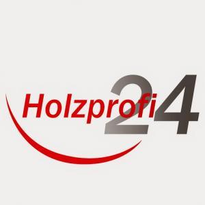 Holzprofi24 Gutscheine