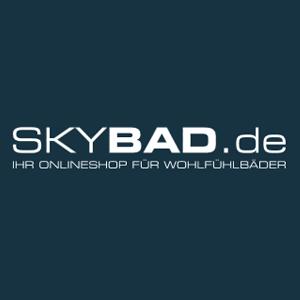 Skybad Gutscheine