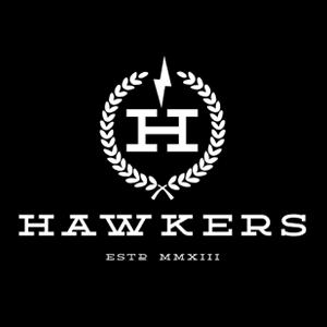 Hawkers Gutscheine