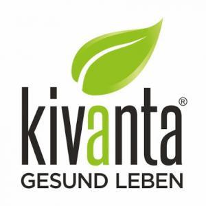 Kivanta Gutscheine