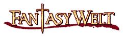 Fantasywelt Gutscheine