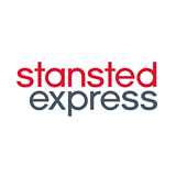 Stansted Express Gutscheine