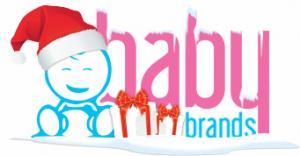 Baby Brands Gutscheine