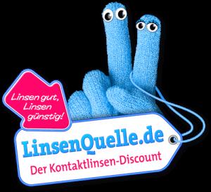 LinsenQuelle Gutscheine