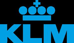 KLM Gutscheine