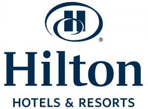 Hilton Gutscheine