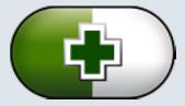 Medipreis Gutscheine