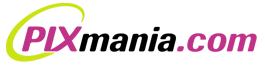 Pixmania Gutscheine